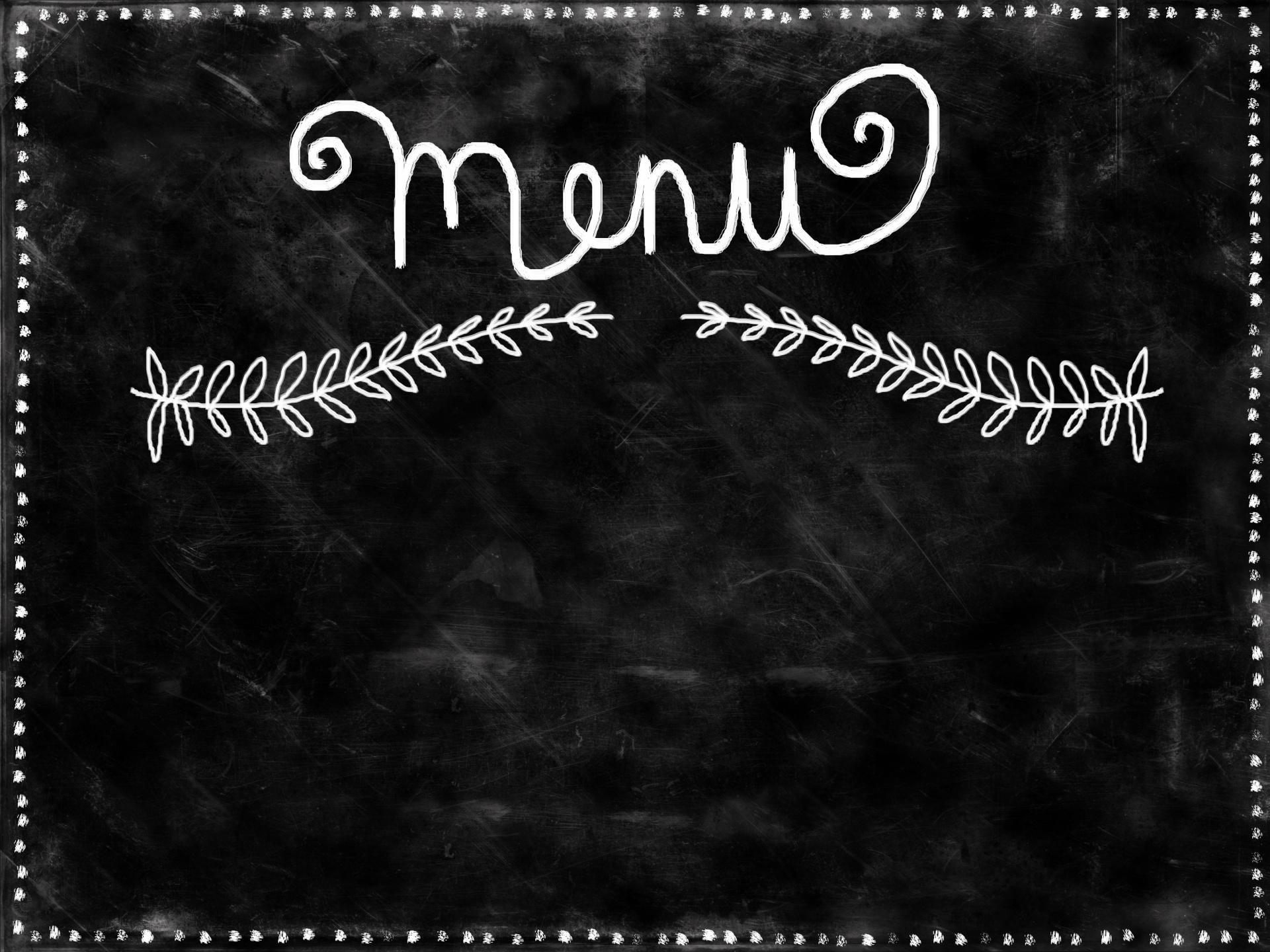 lavagna_menu
