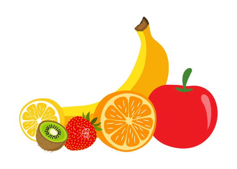 9.Frutta-01