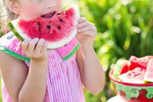 Obesità pediatrica: la prevenzione