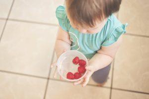 Allergie e intolleranze alimentari: i pediatri rispondono