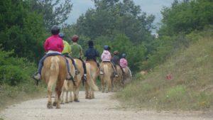 Ragazzinsieme: riparte il progetto per le vacanze nei luoghi più belli della Toscana