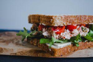La Cassazione dice NO al panino a scuola portato da casa